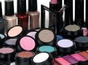 Sept astuces pour beauty addict petit budget