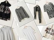 Qu'est j'espère acheter vente Isabel Marant pour H&M..;.