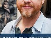 conseil d'écriture signé Joss Whedon