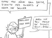 free hugs freelance