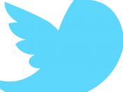 Quel effet fait passer Twitter