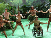Audiences Jeudi 7/11 Plus basse audience historique pour 'Glee', 'The Vampire Diaries' hausse