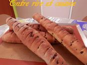 Baguettes viennoises...mon coup coeur