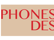 PhonesDesign Réparation, pièces détachées accessoires pour iDevices
