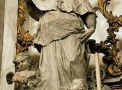 Saint Vénitien Gregorio Barbarigo