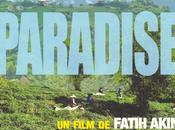 Sortie «Polluting Paradise»