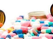 Révélations prix médicaments français