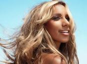 """""""One More Night"""" Leona Lewis performe nouveau single pour première fois... Dans"""