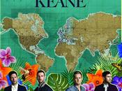 Concours Keane Best gagner!!