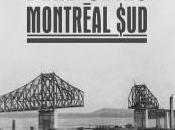 Critique l'album Montréal Dead Obies