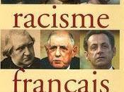 racisme français