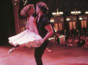 Meilleures Scènes Danse Cinéma