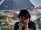 Philippines désespoir