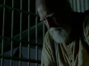 critiques Walking Dead Saison Episode Internment.