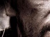 [News] Sang Larmes bande-annonce nouveau film Peter Berg