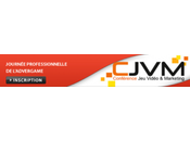 Prochain Lyon video Marketing avec CJVM!