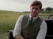 Critiques Séries Downton Abbey. Saison Episode SEASON FINALE.