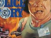 Police Story Ging chaat Jackie Chan (1985)