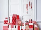 idées cadeaux Noel moins