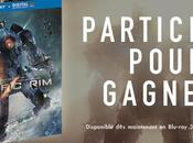 [Concours] Pacific Concours