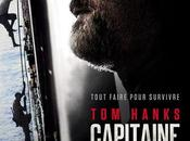 [Critique Cinéma] Capitaine Phillips