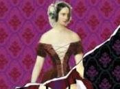Jane Eyrotica Charlotte Brontë Karena Rose