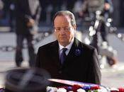 démocratie française pour nous nuls