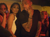 [New Music Video] feat. Chris Brown Show (Explicit)