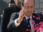François Hollande comment s'en débarrasser