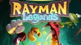 Rayman Legends aussi Xbox