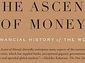 ascent Money financial History world