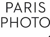 PARIS PHOTO Grand Palais- Novembre 2013