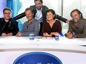 Nouvelle Star 2014, épisode auditions Marseille Paris (vidéo)