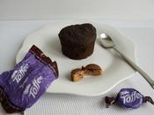 coulant chocolat caramel café (diététique, allégé hyperprotéiné) calories