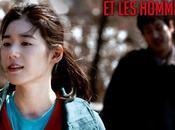 Jeudi novembre 20h30, cinéma Alizés Ciné-club chinois Haewon hommes