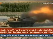 VIDEO. Journal Syrie 14.11.2013, L'armée contrôle totalité mont Mehine/Homs