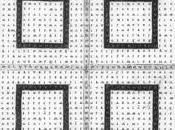[Feuilleton] poème carré formes langages Jean-René Lassalle,