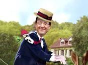 François Hollande chante taxe, taxe soir matin