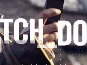 Watch Dogs, film