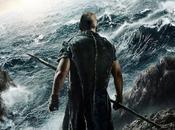 Bande Annonce Russell Crowe plein déluge dans