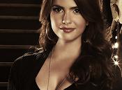 Teen Wolf, saison Shelley Hennig (The Secret Circle) recruté pour rôle top-secret