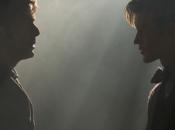 Doctor Quand rencontre Eleven Premier extrait l'épisode Spécial série