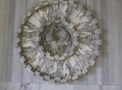 Patères (musée d'histoire naturelle)