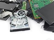 PlayStation rêve réparateur