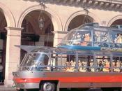 Citroën Cityrama Currus
