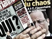 341ème semaine politique: après Hollande-bashing, France selynche