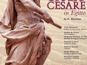 Giulio Cesare Händel Opera McGill, hommage Benjamin Britten Fondation Arte Musica excellente Lakmé Marie-Ève Munger l'Opéra Saint-Étienne