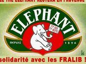 soutien #Fralibs passe boycott produits #Unilever