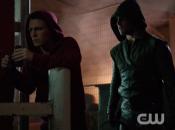 Arrow Episode 2.06