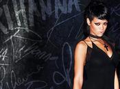 """[SONDAGE] Rihanna Aimez-vous clip """"What Now"""""""